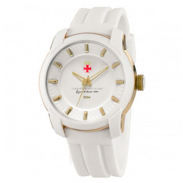 Relógio Ana Hickmann Feminino - AH30004H AH30004H