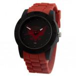 Relógio Technos Masculino Flamengo - FLA2036AA/8P