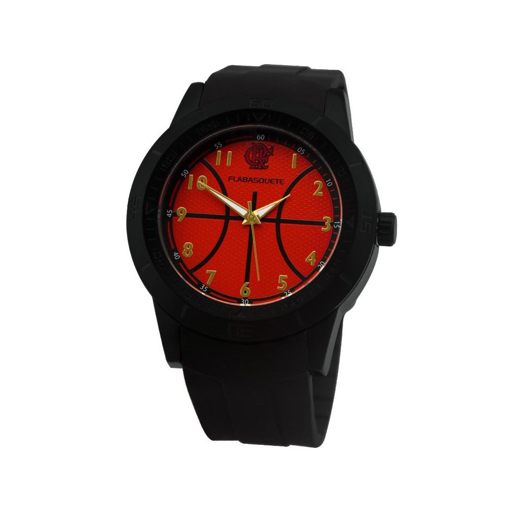 Relógio Technos Masculino Corinthians - COR8111-8P COR8111