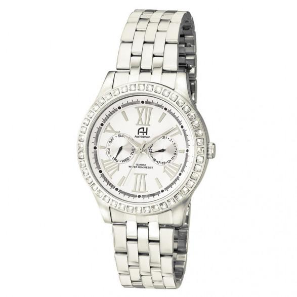 Relógio Yankee Street Masculino - YS30390T YS30390T