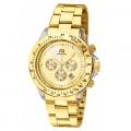 Relógio Yankee Street Masculino - YS30489W YS30489W