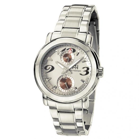 Relógio Yankee Street Masculino - YS38230T YS38230T