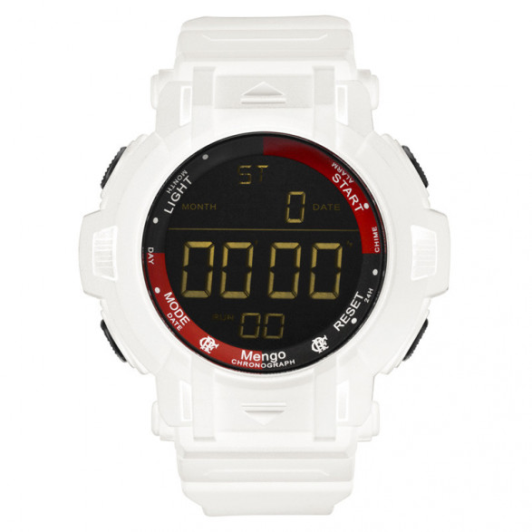Relógio Yankee Street Masculino - YS38436Q YS38436Q