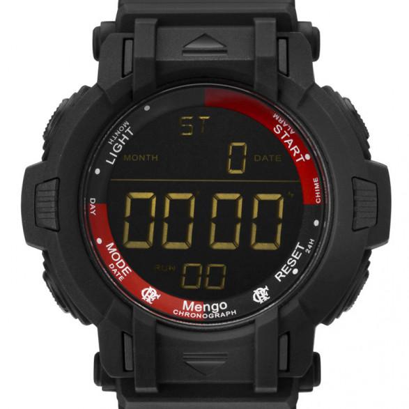 Relógio Yankee Street Masculino - YS38516W YS38516W