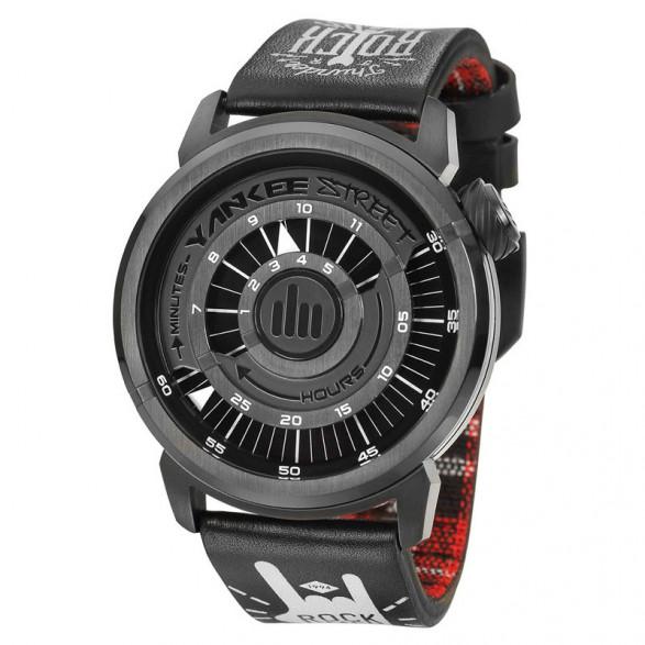Relógio Yankee Street Masculino - YS30167D YS30167D