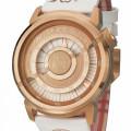 Relógio Yankee Street Unissex - YS38187Z YS38187Z
