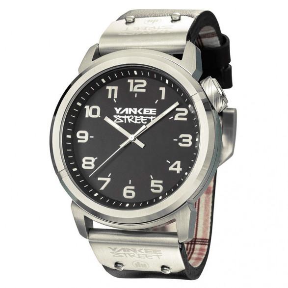 Relógio Yankee Street Unissex - YS38196T YS38196T
