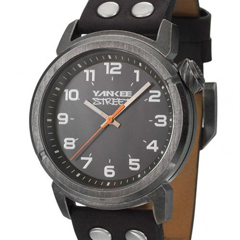 Relógio Ana Hickmann Feminino - AH30004Q AH30004Q