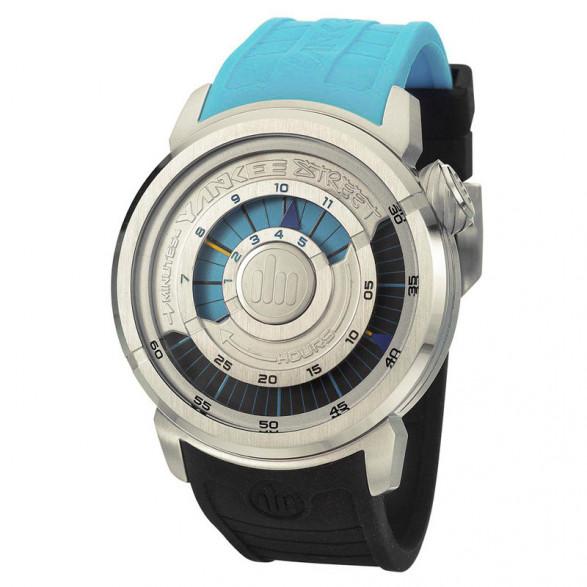 Relógio Ana Hickmann Feminino - AH30004B AH30004B