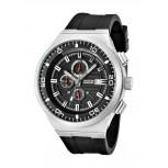 Relógio Magnum Racing Chronograph Masculino - MA33737T