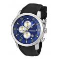 Relógio Magnum Racing Quartz Masculino - MA33782F MA33782