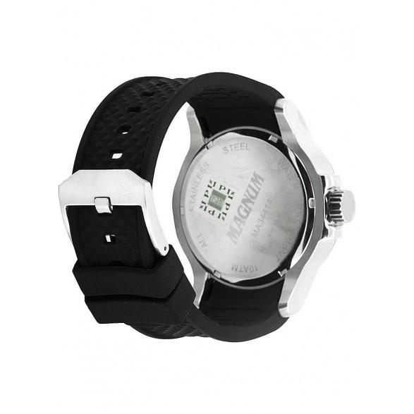 Relógio Champion Feminino Dourado CN25912H CN25912
