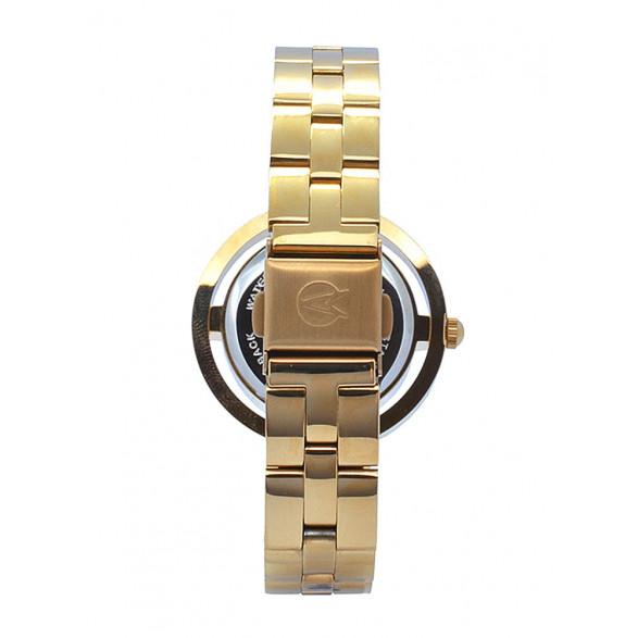 Relógio Feminino Champion Crystal CN27376H CN27376