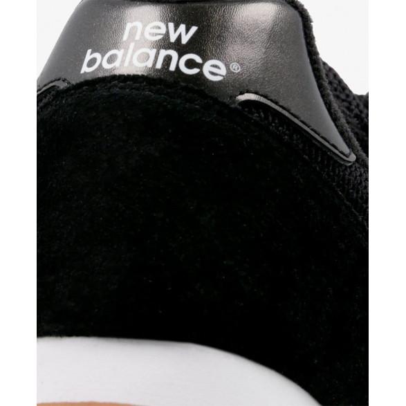 Tênis New Balance 247 Lifestyle Marinho Masculino