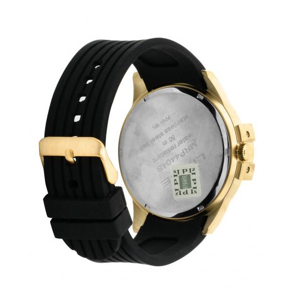 Relógio Lince Visor Azul LRT4572L LRT4572L