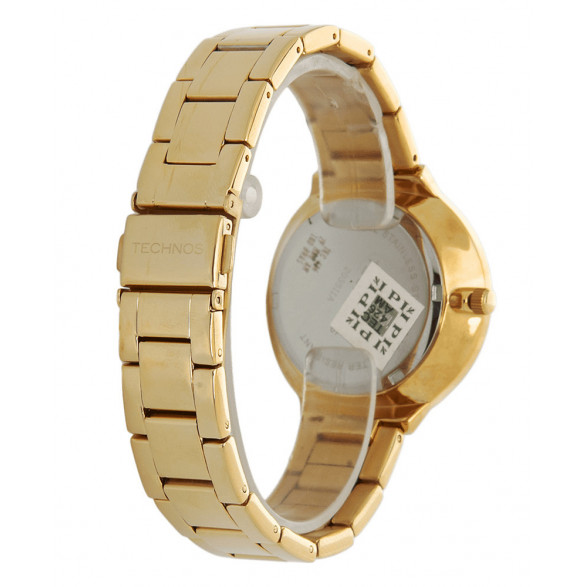 Relógio Technos Feminino St. Moritz 2035IIA 2035IIA