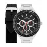 Relógio Technos Masculino Skymaster 6P29AJY
