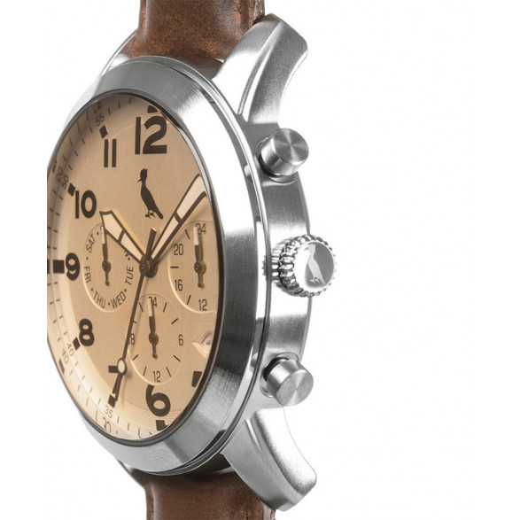 Relógio Technos Feminino Elegance Boutique 2035MKT 2035MKT