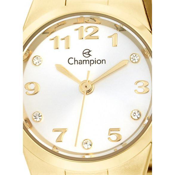 Relógio Reserva Masculino Analógico Basic - RE2035AA RE2035AA