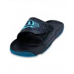 Chinelo Slide New Era com Velcro Branded Masculino