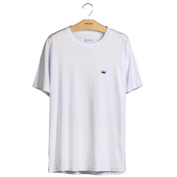 Big Shirt Osklen Longboard 59262