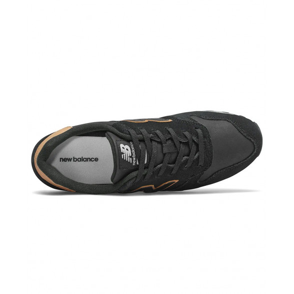 Tênis New Balance 373 Casual Masculino ML373MM