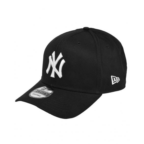 Boné New Era Snapback 940 SN New York Yankees MBPERBON328