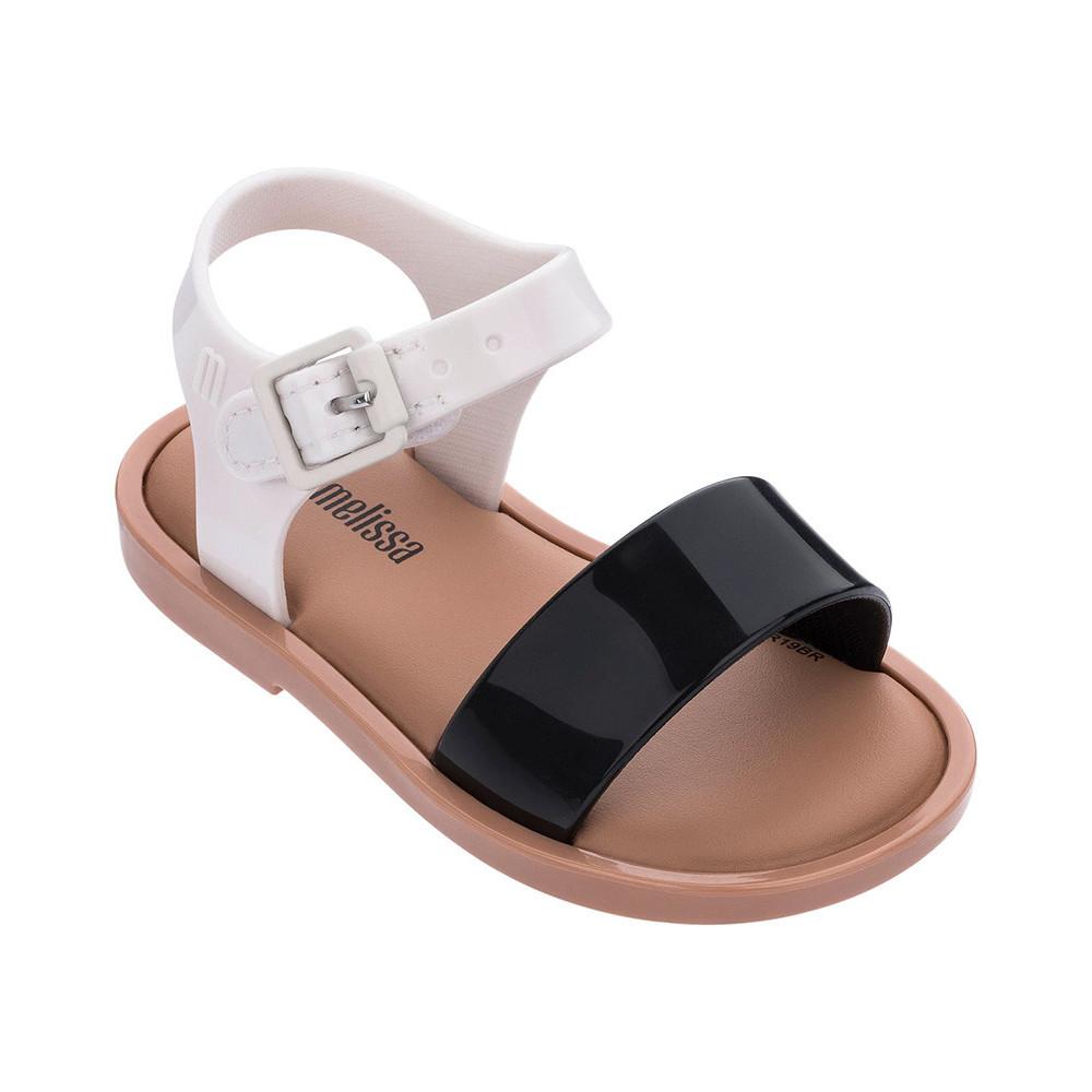 Sandália Mini Melissa Mar Sandal IV 32633