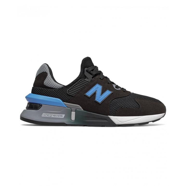 Tênis New Balance 997 Sport Casual Masculino MS997JK