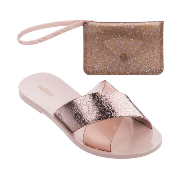 Chinelo Melissa Good Times 32724