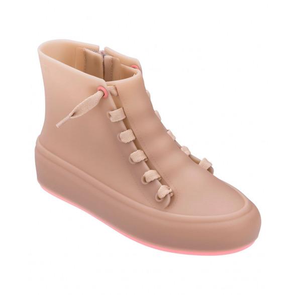 Tênis Melissa Ulitsa Sneaker High 32874