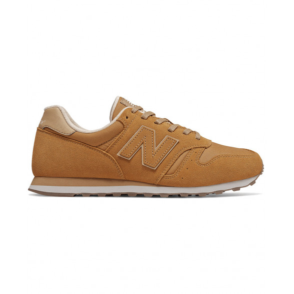 Tênis New Balance 373 Casual Masculino ML373S