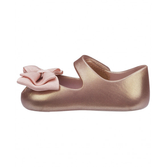 Chinelo Melissa Essential Slide 32755