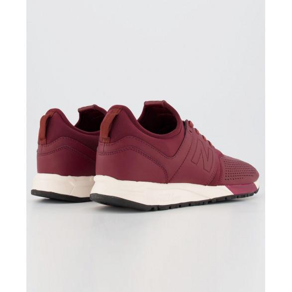 Tênis Melissa Mel Ulitsa Sneaker Special Infantil 32752