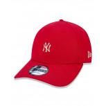 Boné New Era Snapback New York Yankees Mini Logo