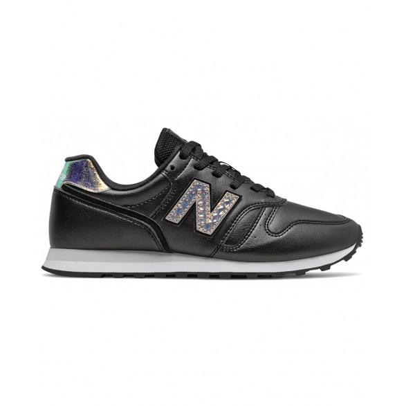 Tênis New Balance 373 Classic Running Feminino WL373GB