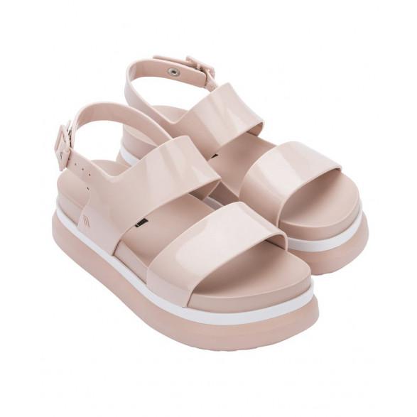 Sandália Melissa Cosmic Sandal II 32360