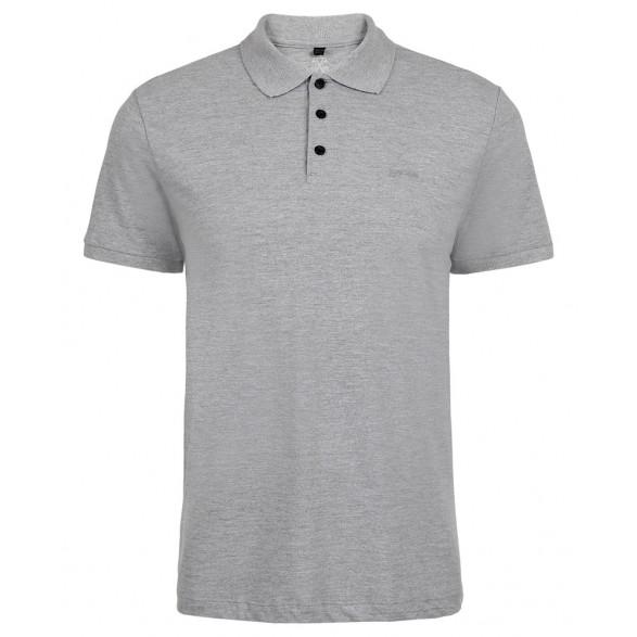 Camisa Polo John John New Simple Basic Masculino 86.01.0247