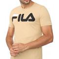 Camiseta Fila Letter Masculina LS180383